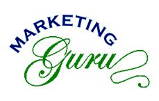 30378-marketingguru_durban.jpg