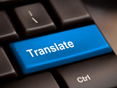 32239-1translation-services-in-english-spanish-german-and.jpg