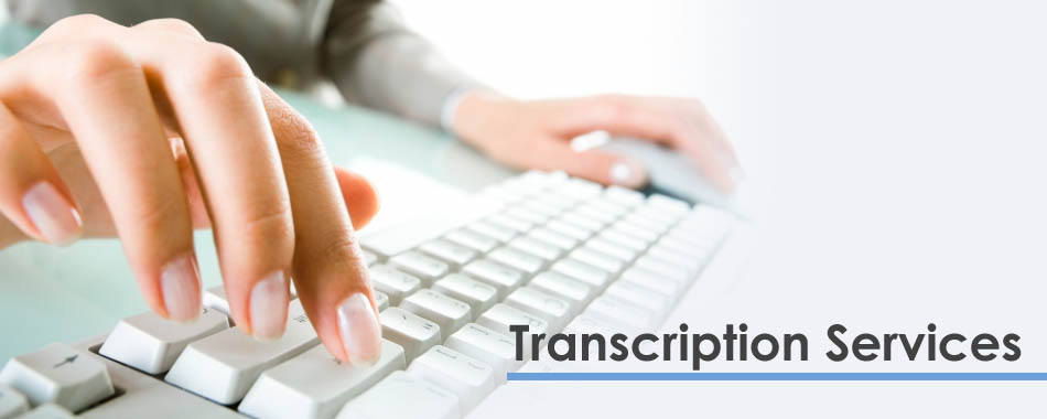 Transcription-Services.jpg