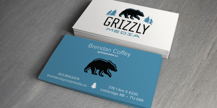 grizzly-media-business-cards-440x220.jpg