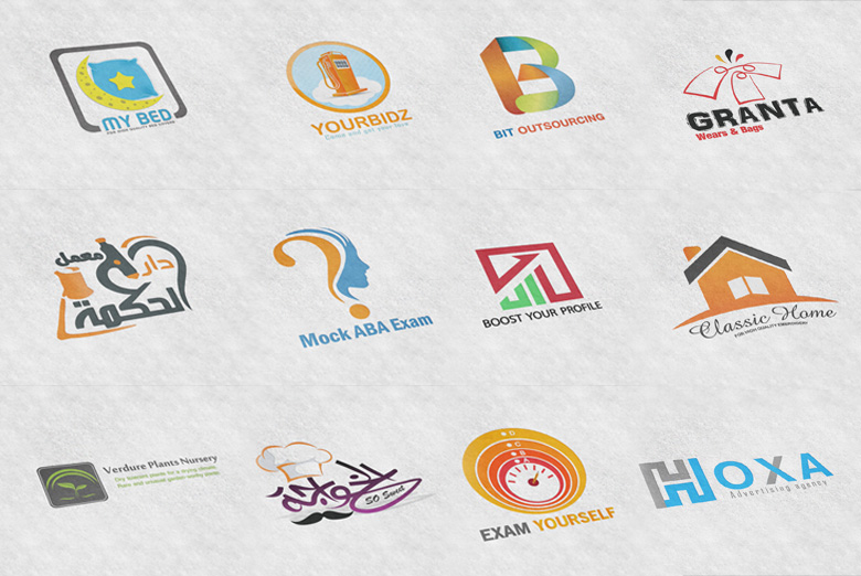 logos sample for freelancer.jpg
